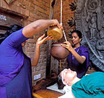 Ayurvedic Treatments in India